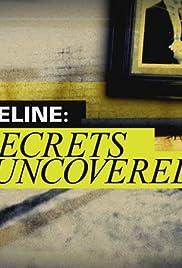 Dateline: Secrets Uncovered - Season 1