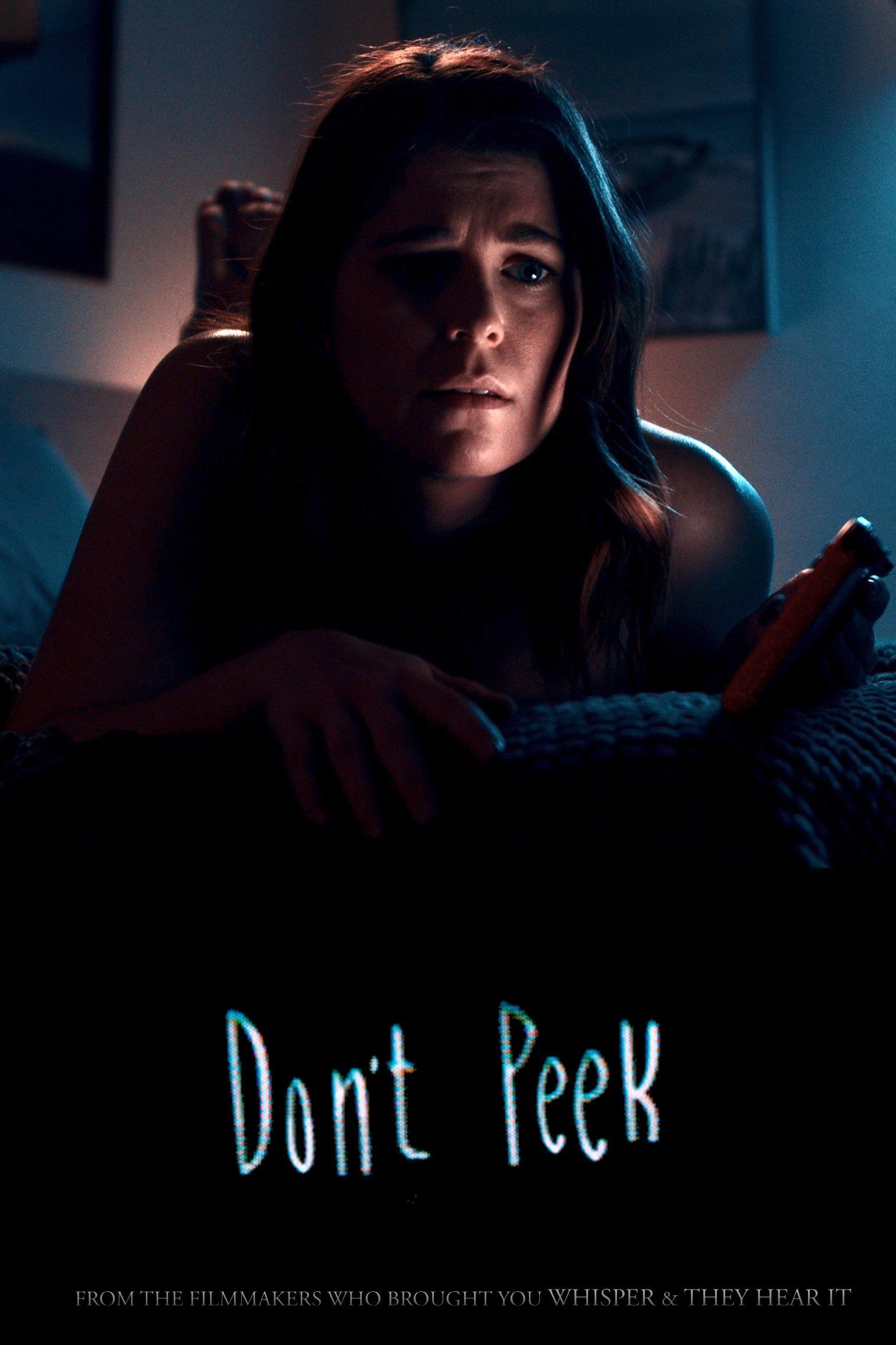 watch Don't Peek on soap2day