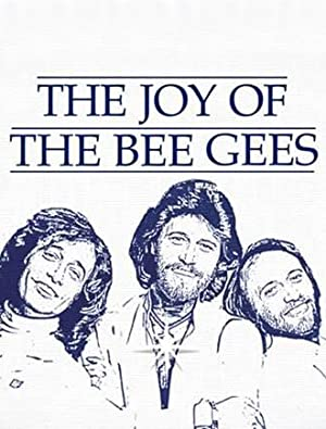 The Joy of the Bee Gees (2014)