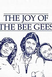 The Joy of the Bee Gees Poster