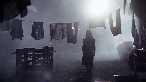 The Terror: Infamy Season 2 Trailer