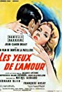 Eyes of Love (1959) Poster