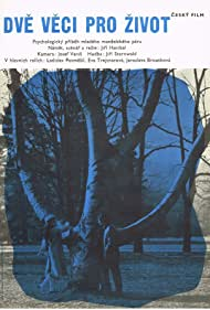 Dve veci pro zivot (1973)