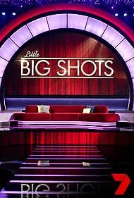 Little Big Shots (2017)