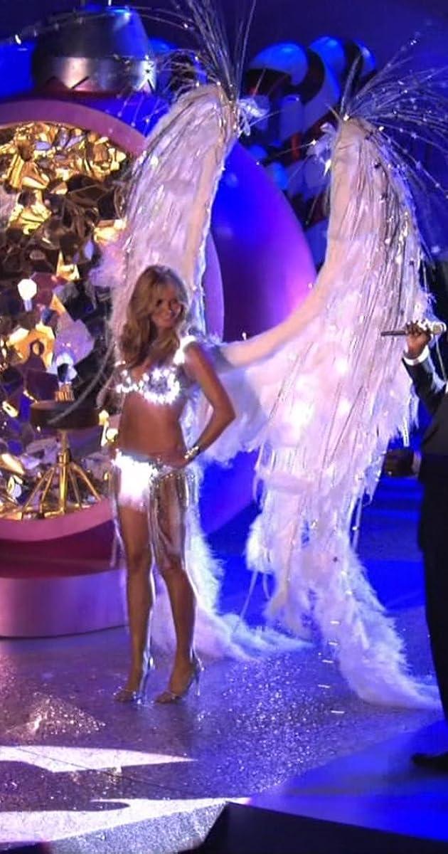 05692a3d70 The Victoria s Secret Fashion Show (2005) - IMDb