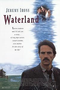 English movies website free download Waterland UK [QHD]