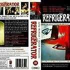 Alex Trisano in The Refrigerator (1991)