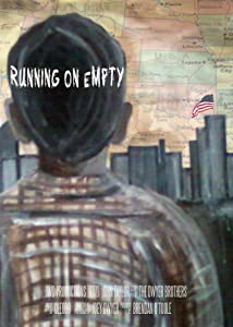 The Running on Empty