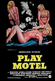 Play or Watch Movies for free Play Motel (1979)