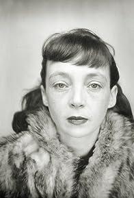 Primary photo for Marguerite Duras