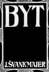 Byt (2006) Poster - Movie Forum, Cast, Reviews