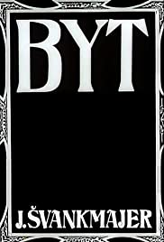 Byt (1968) Poster - Movie Forum, Cast, Reviews