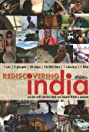Rediscovering India (2017) Poster