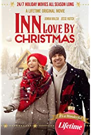 Inn Love by Christmas