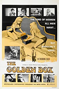 A great movie to watch The Golden Box [2K]