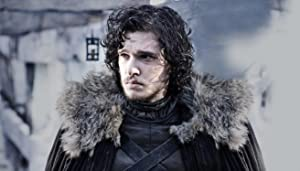 Lord Snow watch online free