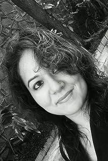 Ayesha Raza Picture