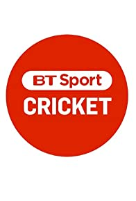 Primary photo for BT Sport Cricket