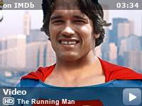 The Running Man (1987) - IMDb