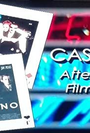 Casino: After the Filming Poster