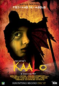 Kaalo dubbed hindi movie free download torrent