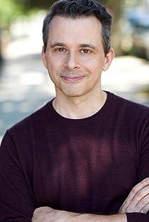 Matt Crabtree Picture