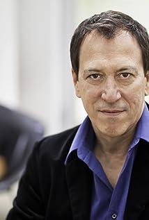 John Fleck New Picture - Celebrity Forum, News, Rumors, Gossip