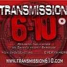 Transmission 6-10 (2009)