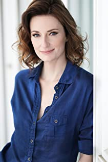 Amanda Marier
