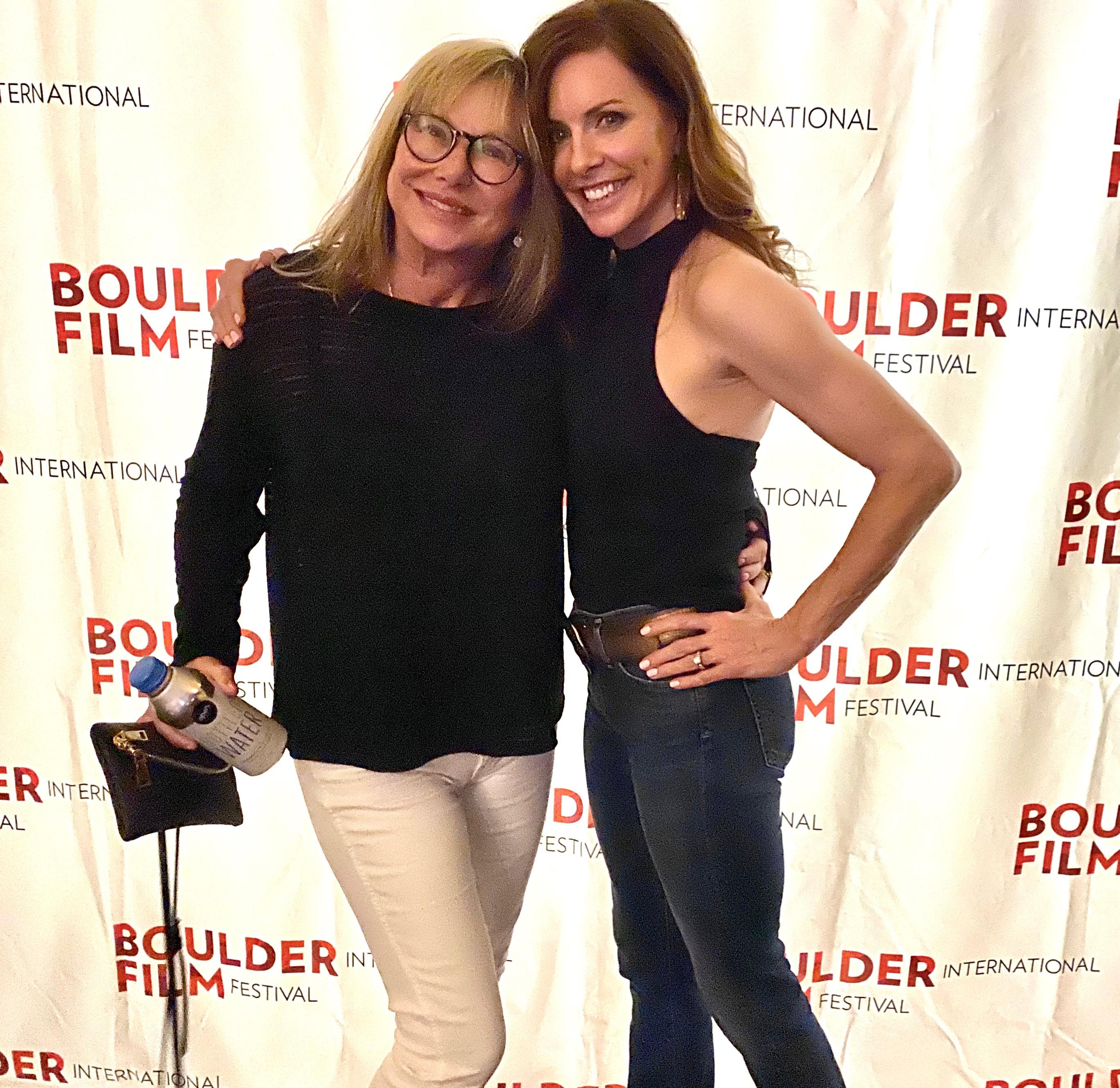 The Social Dilemma, Boulder Film Festival 2020