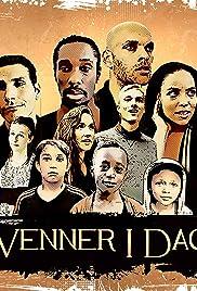 Venner I Dag Poster
