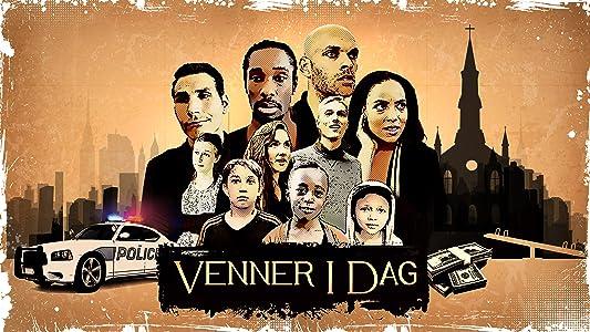 English movie website free watch Venner I Dag [[480x854]