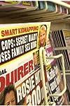 BBC's 'Storyville' Picks Up National Enquirer Doc from Agc International