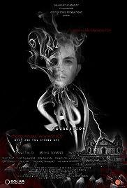 Sapi Poster