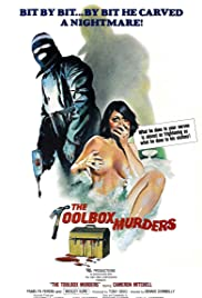 full movie The Toolbox Murders on 123Movies