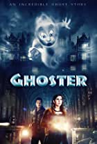 Ghoster