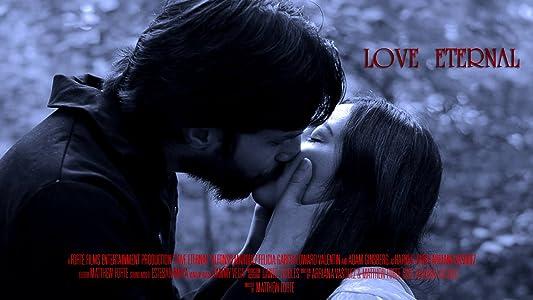 http://1hlassomedia ga/node/utorrent-movie-search-download