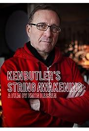 Ken Butler's String Awakening