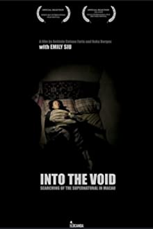 Into the Void (2013)