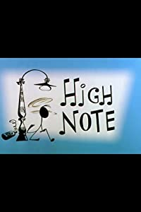 Hollywood movies trailers free download High Note by Friz Freleng [1080i]