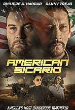 American Sicario