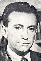 Jirí Weiss
