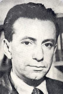 Jirí Weiss Picture