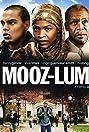 Mooz-Lum (2010) Poster