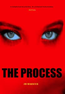 Best free full movie downloads The Process by Mitzi Kapture [FullHD]