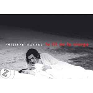 Full movie mkv download Le lit de la vierge by Philippe Garrel [mp4]