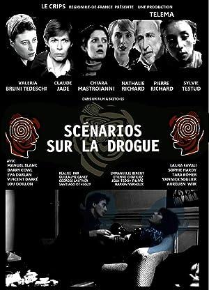 Scénarios sur la drogue (2000–)
