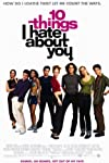 10 Movies To Watch If You Love 10 Things I Hate About You