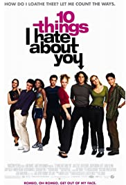 10 Things I Hate About You (1999) film en francais gratuit