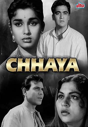 Chhaya movie, song and  lyrics